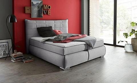 Кровать »Roxy«