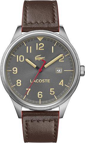Часы » CONTINENTAL 2011020&laquo...
