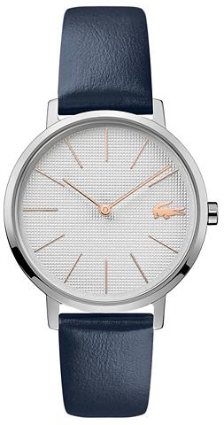 Часы »MOON 2001077«