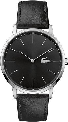 Часы »MOON 2011016«