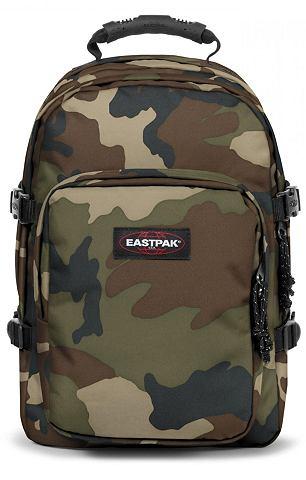 EASTPAK Рюкзак для ноутбука »PROVIDER Ca...