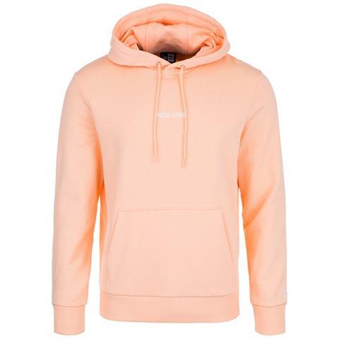 NEW ERA Пуловер с капюшоном »Essential&l...