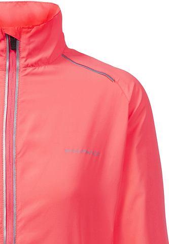 Куртка для бега, спортивная с 360 Grad...