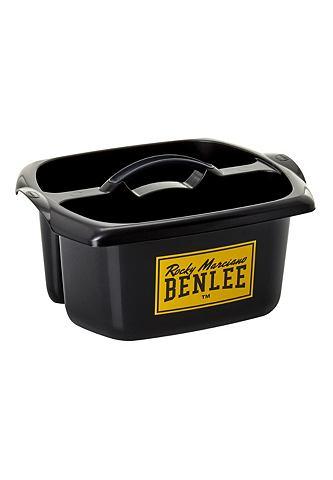 Коробка с praktischem место для хронен...