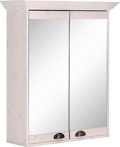 Шкаф с зеркалом »Claudia«