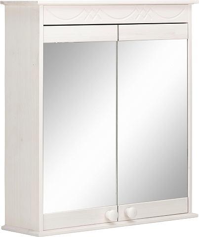 Шкаф с зеркалом »Sofia«