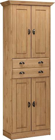 Шкафчик высокий »Claudia«