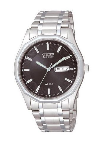 Часы »BM8430-59EE«