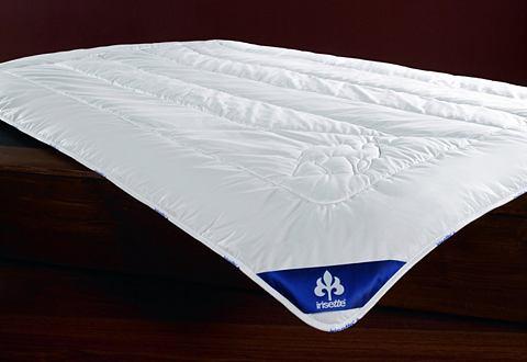 Одеяло »Kamelhaar« легко