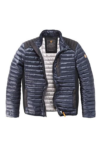 REDPOINT Куртка демисезонная »Wilson&laqu...