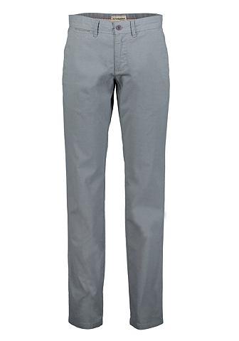 Qualitativ качествeнный Stretch брюки ...