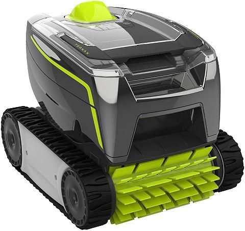 Робот для чистки бассейна »TORNA...