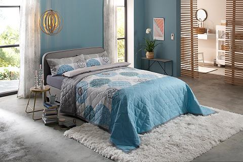 Покрывало на кровать »Tesso&laqu...