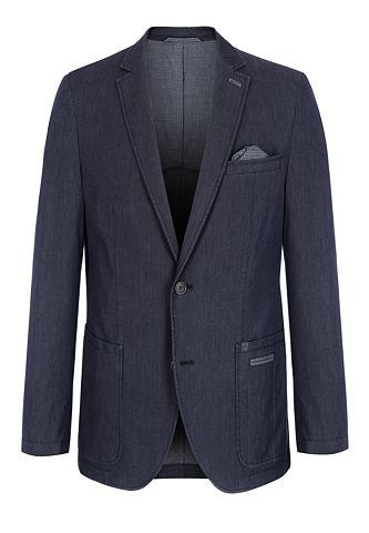 Пиджак в модный Design