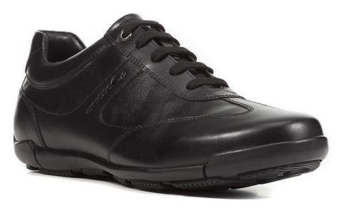 Ботинки со шнуровкой »Edgware&la...