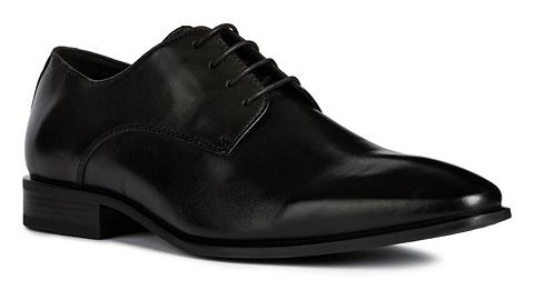 Ботинки со шнуровкой »High Life&...