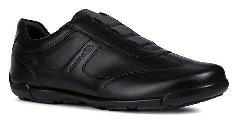 Туфли-слиперы »Edgware«