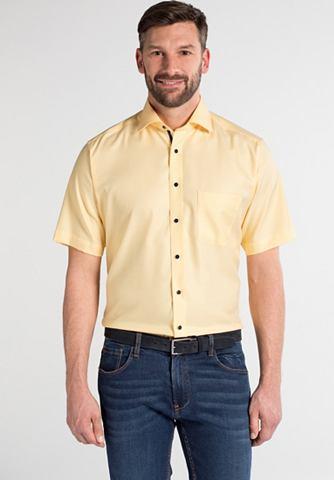 C короткими рукавами рубашка »MO...