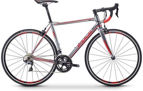 FUJI BIKES Велосипед гоночный »ROUBAIX 1.3&...