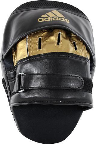 Перчатки боксерские »Training Cu...