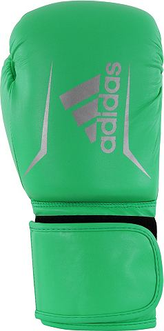 Боксерские перчатки »Speed 50&la...