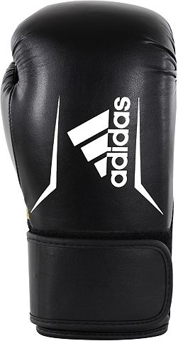 Боксерские перчатки »Speed 100&l...