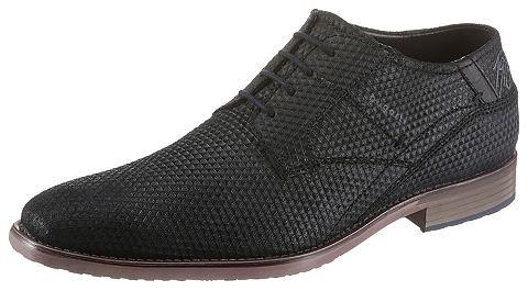 Ботинки со шнуровкой »Lavinio&la...