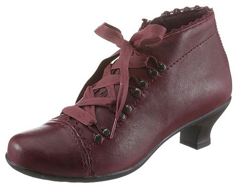 BRAKO Ботинки со шнуровкой »Tuscany&la...