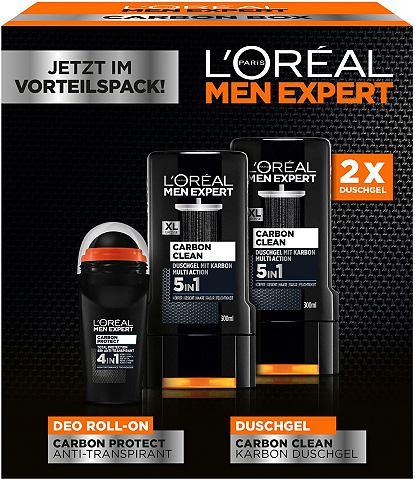 L'Oréal Paris Men Expert »...