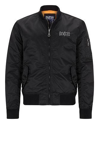 Куртка »BRISBANE«