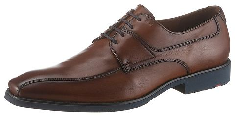 Ботинки со шнуровкой »Grady&laqu...