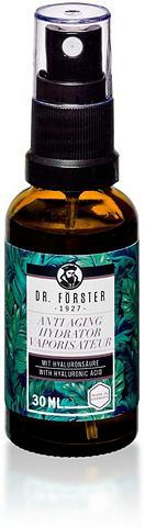 "DR. FÖRSTER Gesichtsspray ""A..."