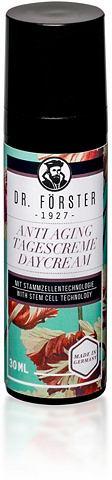 "DR. FÖRSTER крем ""Anti Aging..."