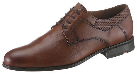 Ботинки со шнуровкой »Lador&laqu...