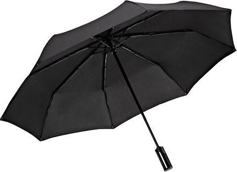 """Taschenregenschirm """"Taschenschirm..."""