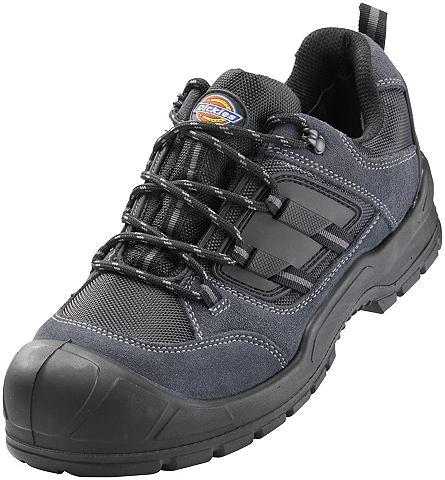 DICKIES Ботинки защитные »Everyday«...