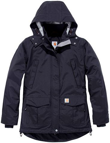 CARHARTT куртка »Shoreline Куртк...