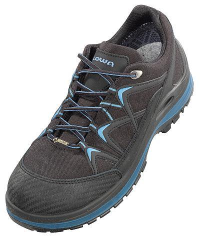 LOWA Ботинки защитные »Innox« S...