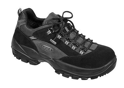 LOWA Ботинки защитные »Colorado«...