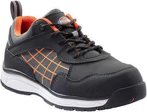 DICKIES Ботинки защитные »Elora S3«...