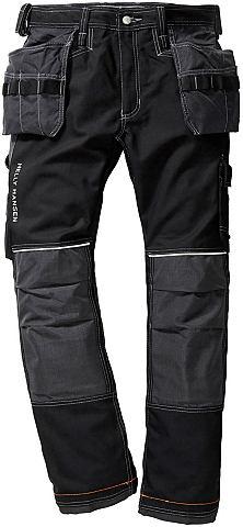 HELLY HANSEN Workwear брюки »Chelsea Construc...