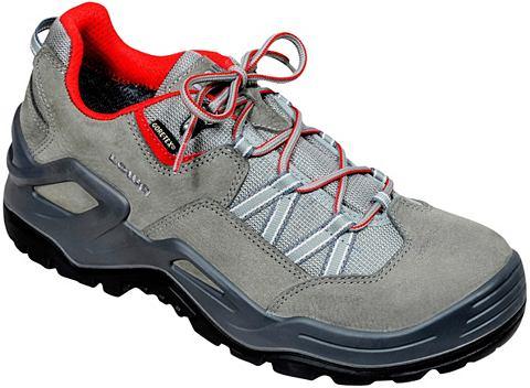 LOWA Ботинки защитные