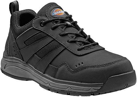 DICKIES Ботинки защитные »Emerson S3&laq...