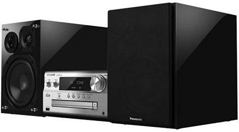 »SC-PMX152« Аудиосистема (...