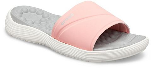 CROCS Шлепанцы » Reviva Slide Women&la...