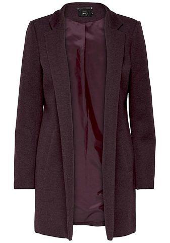 Пиджак длинный »SOHO«