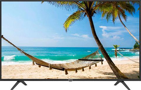 H43BE7000 LED-Fernseher (108 cm / (43 ...