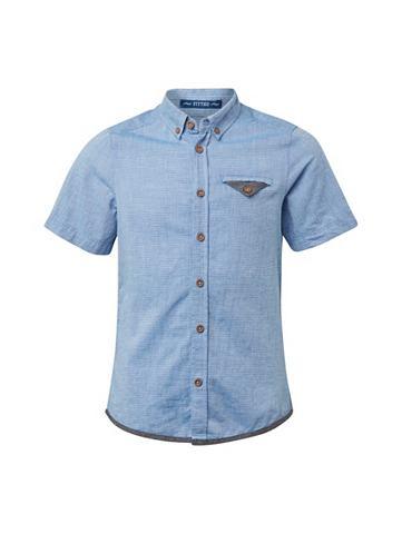 Рубашка »Gestreiftes рубашка