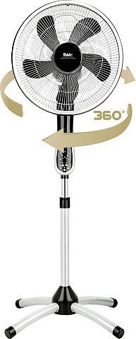 Вентилятор напольный prestige VC 360&d...
