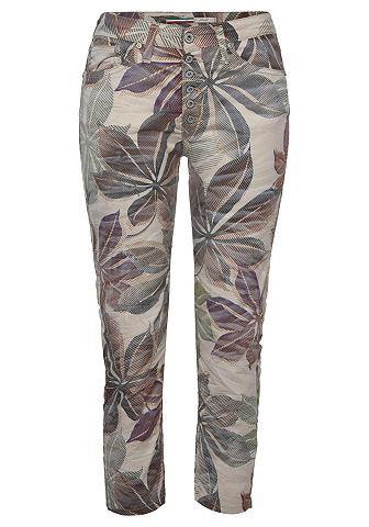 Please джинсы 7/8 брюки »P36H&la...